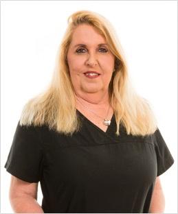 Pam Machacek