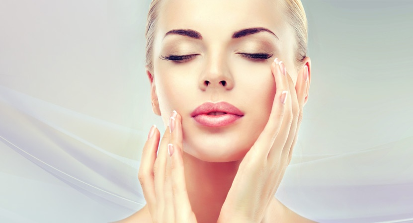 Ultherapy Lift & Skin Tightening