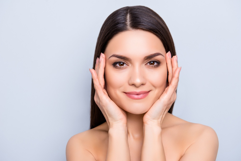 Cosmetic Botox Reasons Uses And Indications