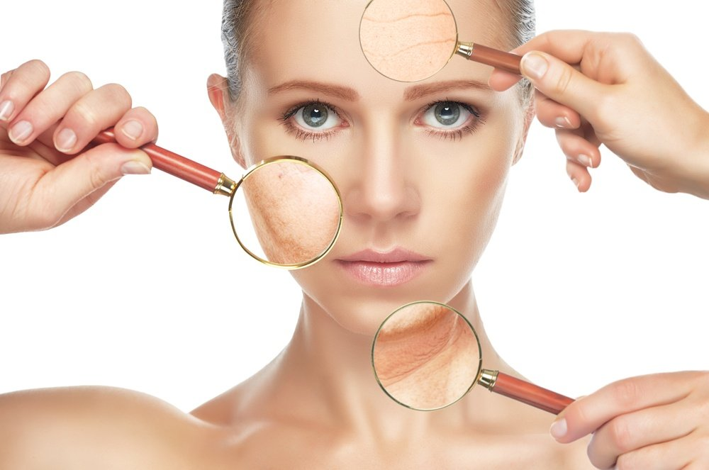 facial rejuvenation procedures houston texas