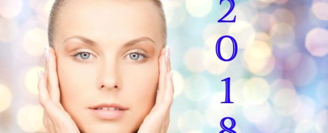 Facelift Trends for the New Year!
