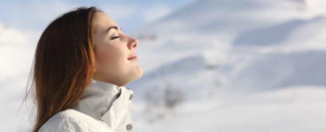 Nose Reconstruction Hidden Health Benefits