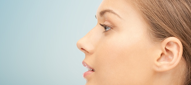 5-tips-for-rhinoplasty-recovery