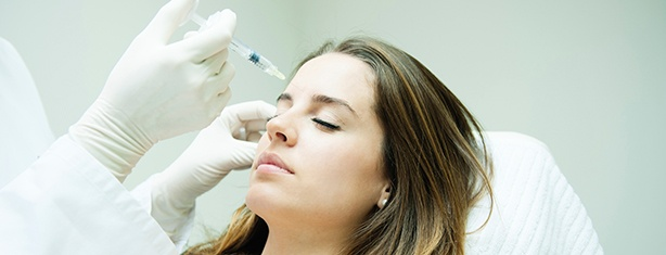 Appointment-With-Botox-Doctors-Houston