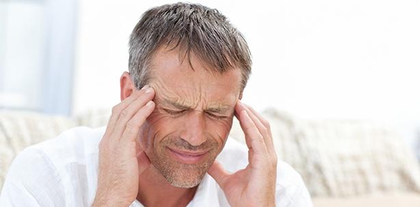 Botox-Doctors-Houston-Migraines