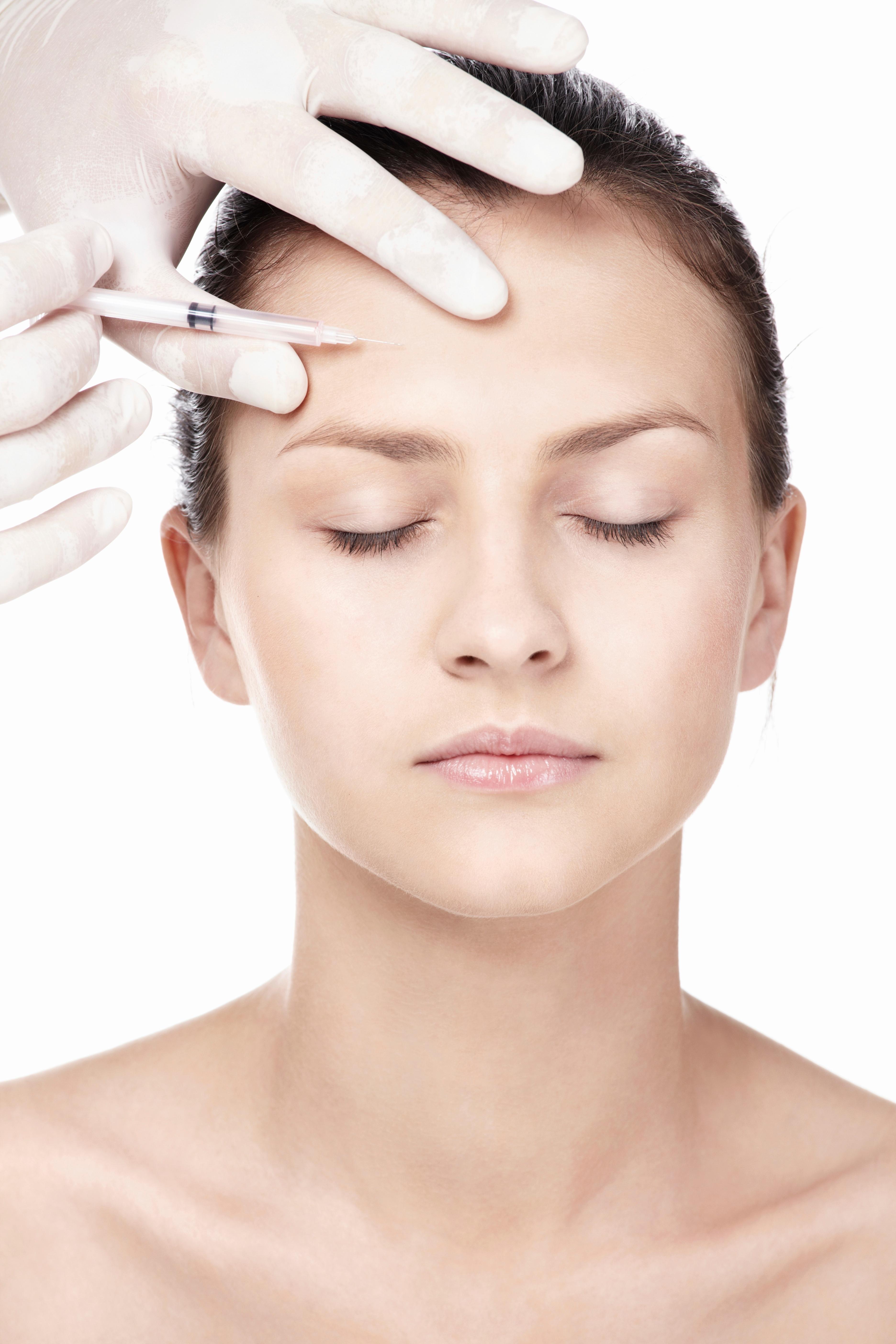 Botox-Woman-1