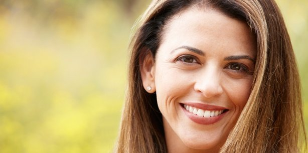 Botox-doctors-Houston-After-treatment