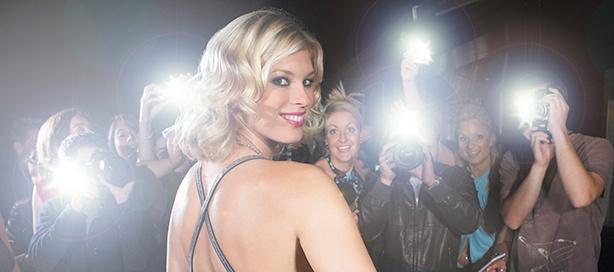 Celebrities-See-Botox-Doctors