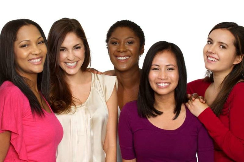 Dr.-Patt-nonsurgical-options-diverse-women2-800x533