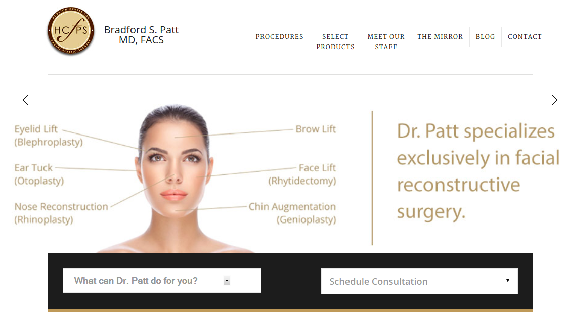 Houston-cosmetic-surgery