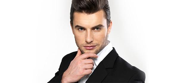 Laser-hair-removal-for-men