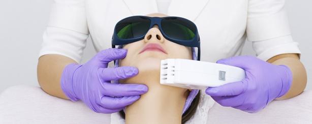 Laser-hair-removal-safe