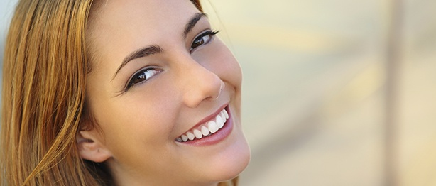 Nonsurgical-Rhinoplasty-Houston