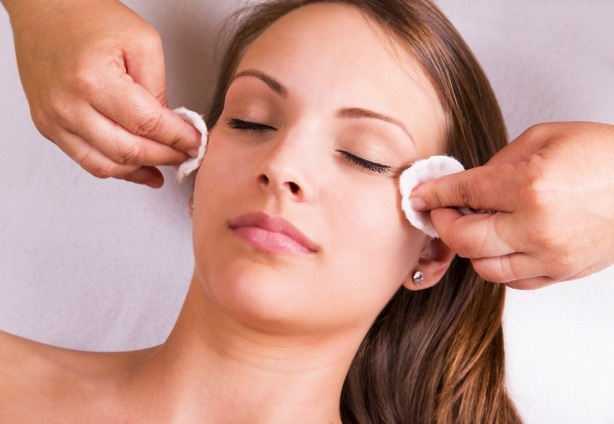 Things to Know Before a Chemical Peel