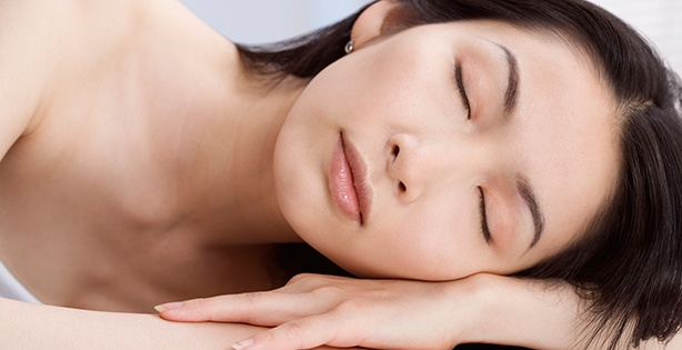 Rest-and-Recovery-After-Rhinoplasty