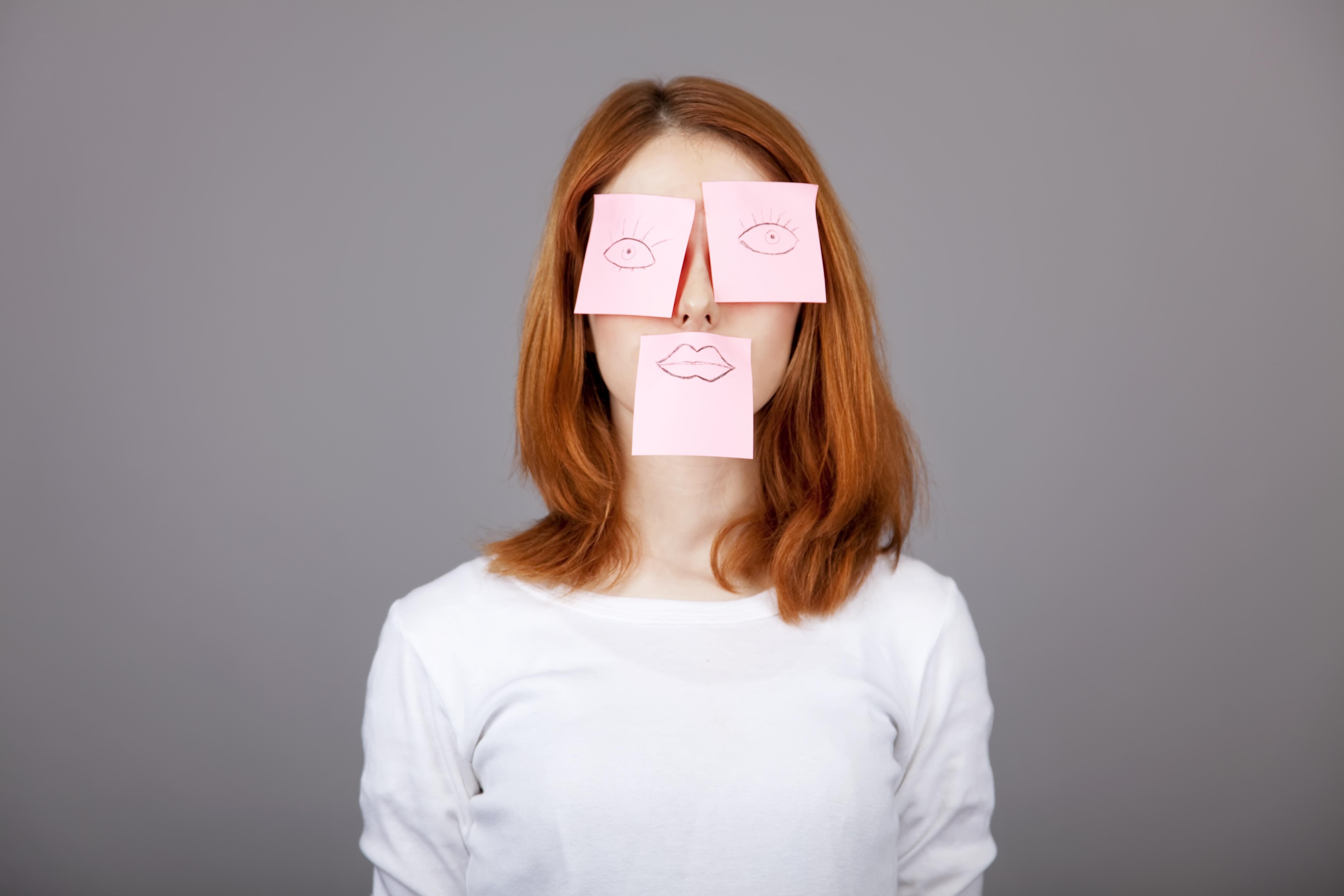 Shy-Teen-Desiring-Facial-Plastic-Surgery