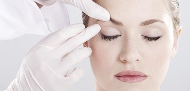 Trust-Plastic-Surgeon-Botox-Doctors-1