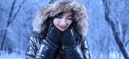 Winter-laser-Skin-resurfacing