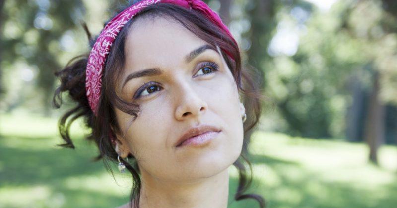 Woman-considering-Juvederm-800x419