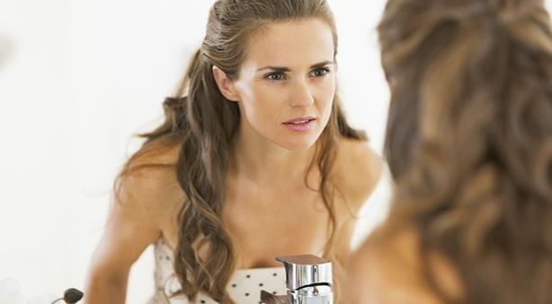 Woman-considering-spa