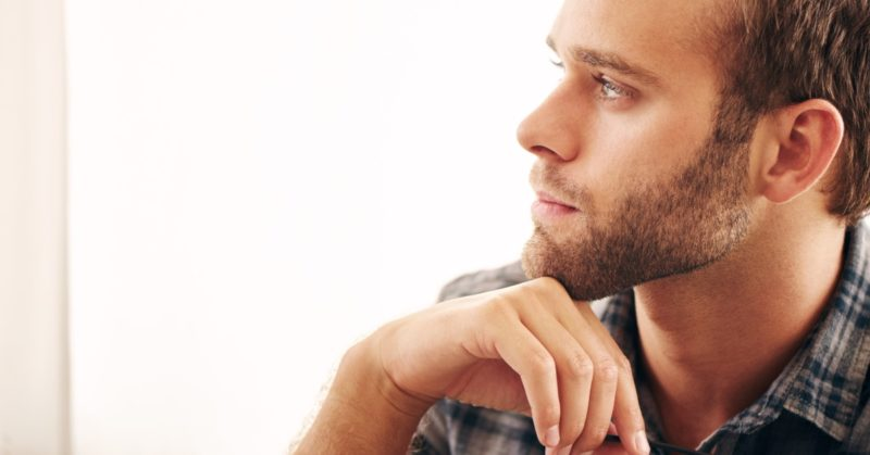 Young-man-side-profile-1-800x419