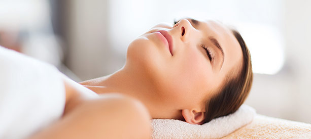 all-about-ultherapy-houston