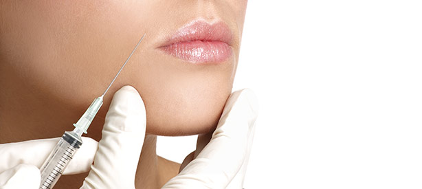 botox-concerns-answered