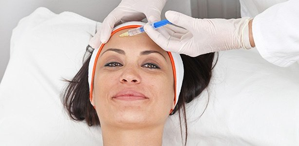 dermal-fillers-on-the-rise