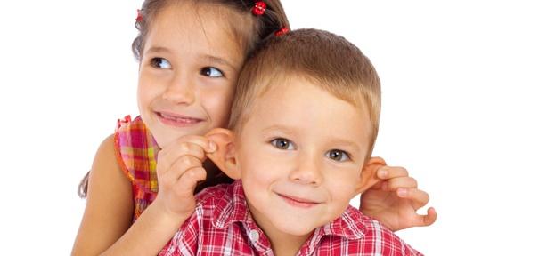 An Ear Tuck Can Help