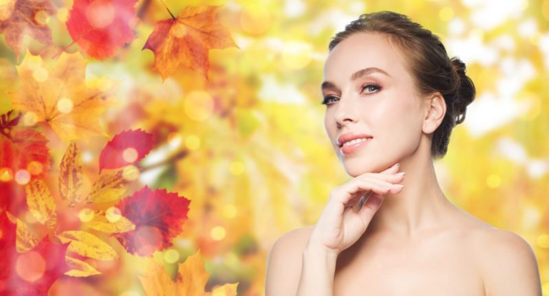 fall-facial-fillers-800x432