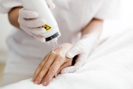 houston-cosmetic-surgery