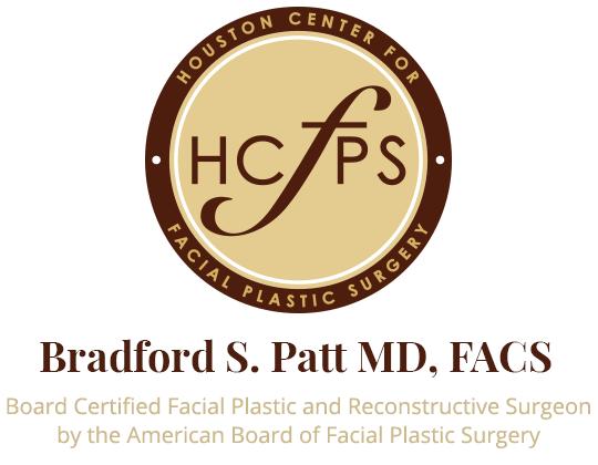 Houston Facial Plastic Surgery