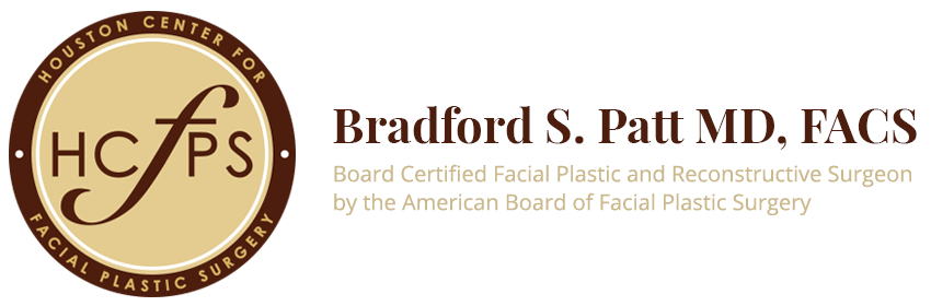 Houston Facial Plastic Surgery