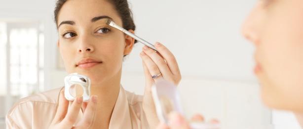 make-up-botox-doctors-Houston