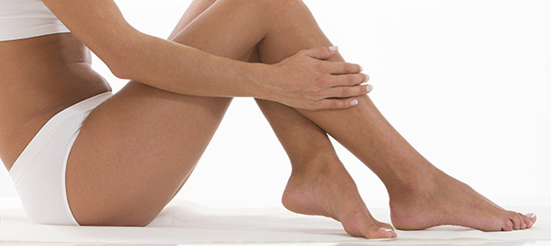 many-treatments-for-laser-hair-removal
