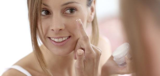 moisturize-for-healthy-skin