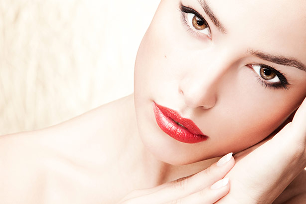 need-to-know-about-chemical-peels