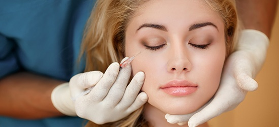spring-Botox-skin-care-Houston