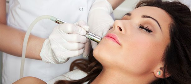 ultherapy-laser-treatments-aging-skin