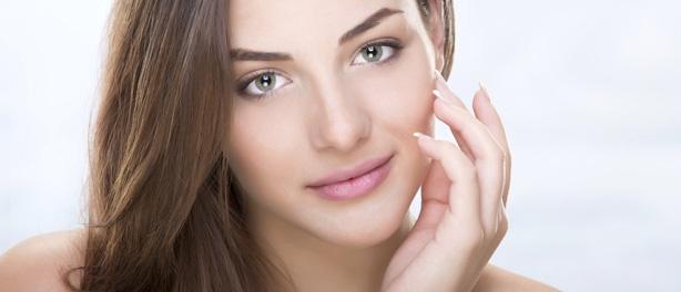 woman-with-chin-augmentation-Houston